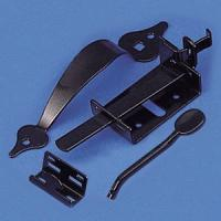JW-01 Thumb Latch