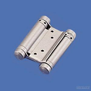 JW-42 Single Action Spring Hinge